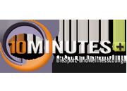 10minutes plus