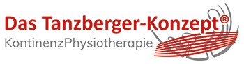 logo_tanzberger_konzept