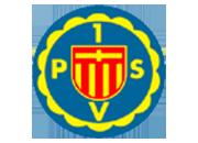 Paderborner SV